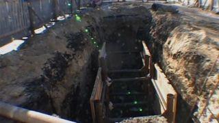 Вы чьи будите? Вопрос бесхозных сетей водоснабжения и водоотведения в Тамбове