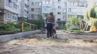 В Тамбове благоустроят 36 дворов