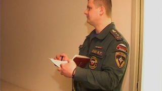 Александр Никитин: не надо ждать очередного трагического случая