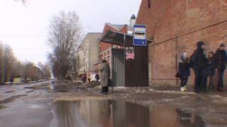 Нарисуем – будем жить: в Котовске горожане придумывают дизайн городских объектов