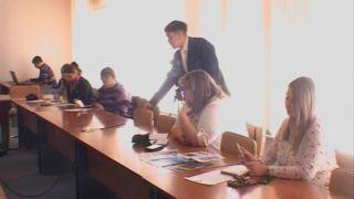 Жителей региона приглашают на кинокастинг