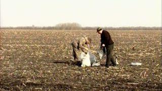 13 апреля в Тамбовской области откроют весенний сезон охоты