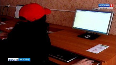 Вкусных дел мастера: в Тамбове стартовал областной конкурс кондитеров