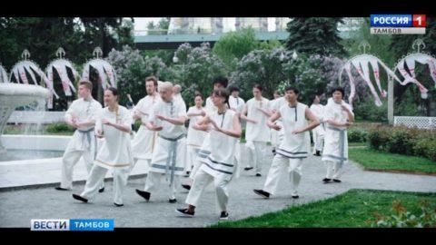 Фантастическая премьера: «Черновик» - уже в кино