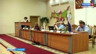 Олег Иванов: «От того, как мы работаем в сфере ЖКХ, во многом формируется отношение к власти в целом»
