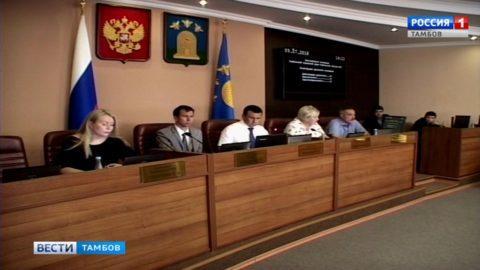 Дмитрий Панков: «У нас полностью отсутствует инвестиционная программа по водоснабжению и водоотведению»