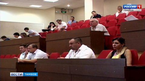 Региональный Госжилнадзор проверит подготовку УК к зиме