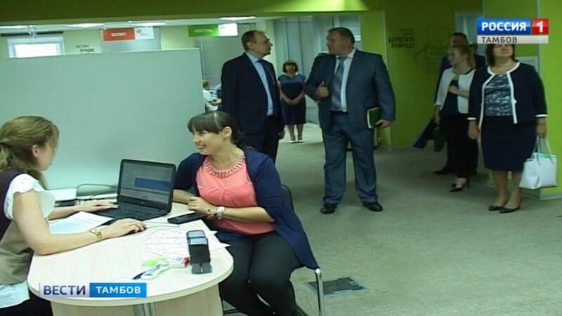 Даниил Фесюк: «Конкуренция в регионе – на должном уровне»