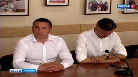 Облизбирком зарегистрировал пятерых кандидатов на довыборы депутата областной Думы