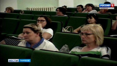 Росздравнадзор не нашел некачественных препаратов в аптеках и больницах области