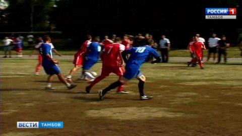 Финал по мини-футболу среди команд «Динамо»: «Борьба была просто запредельная!»