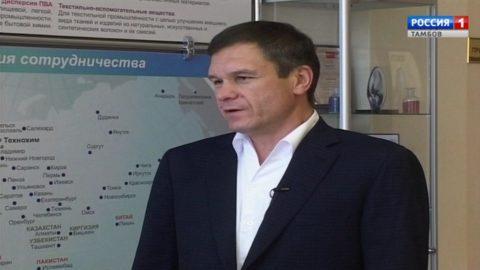 Андрей Утробин: «Изменения в пенсионном законодательстве назрели давно»
