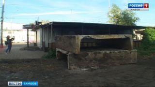 В дома на севере Тамбова вернули горячую воду