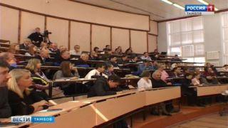 Математики раскрывают феномен Андрея Колмогорова