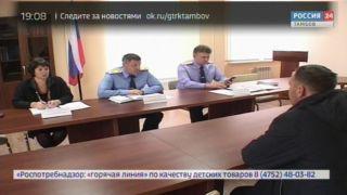 Александр Полшаков: «Количество жалоб на работу врачей пока не уменьшается»