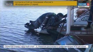 Спецавтомобиль и новое водолазное снаряжение поступили на вооружение тамбовских спасателей
