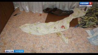 Последний день рождения: мужа обвиняют в убийстве жены