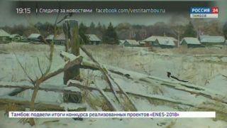 Выставка Людмилы Кудрявцевой в Доме художников
