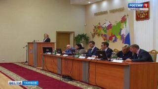 Иностранные волонтеры помогают российским пациентам