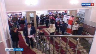Нонна Гришаева и аншлаг: «Виват, театр!» - марафон лучших спектаклей стартовал