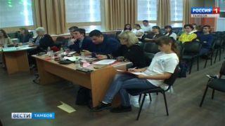 Депутаты детской Думы готовы помочь сверстникам провести лето с пользой