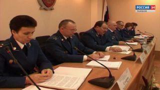 Прокуроры назвали причины возникновения стихийных свалок