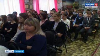 О погибших на Северном Кавказе «От первого лица»