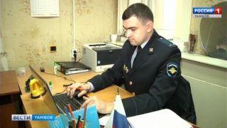 Полицейские спасли сварочное оборудование от отправки в металлолом