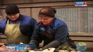 Только 1-го января «КомЭк» принял более 400 тонн праздничного мусора