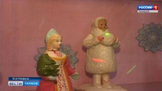 Почему Дед Мороз раньше был злой, а Снегурочка не была ему внучкой