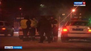 Полицейские за праздничные дни предотвратили свыше 80 правонарушений