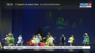 Воспитанников воскресных школ пригласили на Рождественский фестиваль