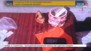 Рецидивист из Рассказова получил второй срок за убийство