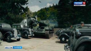 Больше бы таких фильмов: зрители о «Т-34»