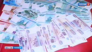 150 тысяч для следователя: попытка «замять» одно уголовное дело привела к открытию нового