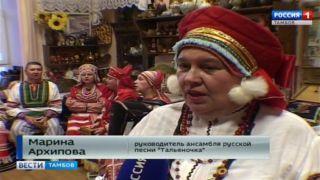 «Знамя труда» готовит большое праздничное шоу к 90-летию ДК