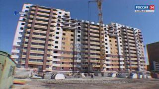 Жители Тамбовской области задолжали по ипотеке свыше 30 миллиардов рублей