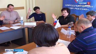 Олег Крохин: нужны свежие специалисты и свежие креативные идеи