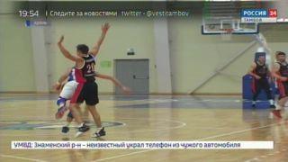 Дарья Чуканова: «Думаю, мальчишки выиграют все 6 предстоящих игр»