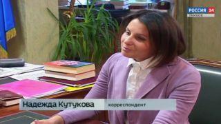 Николай Ельцов: мы оказывали и оказываем государственные услуги, как нам было вверено