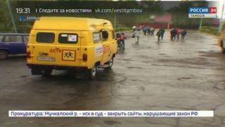 Управление образования: в регионе усилят меры безопасности при организации перевозок детей
