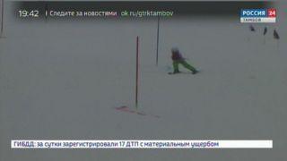 В Тамбовской области проведут День зимних видов спорта