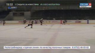 Павел Грицков: «День зимних видов спорта в регионе пройдет грандиозно»