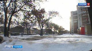 МЧС: непогода оставила жителей Алексеевки и Осино-Лазовки без электричества