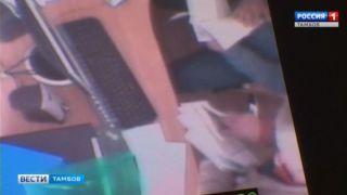 Бывшего инспектора Гостехнадзора Тамбовской области осудили за взятку