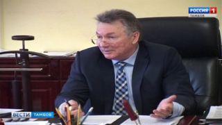 Члены Общественного совета при УМВД оценили условия содержания в ИВС