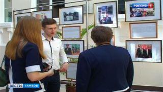 Евгений Матушкин: «Хорошо, что депутаты живут активной жизнью, я двумя руками поддерживаю»