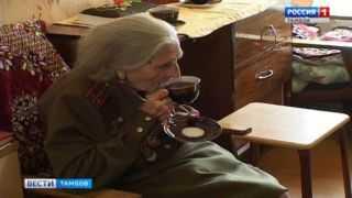«Мы – рядом!» Волонтёры помогают ветеранам войны навести порядок в доме
