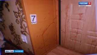 Убийца бывшего сотрудника УФСИН предстанет пред судом