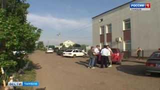 На дороге – «засада»: сотрудники ГИБДД вышли в «скрытый рейд»